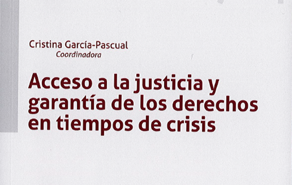 libro_acceso_justicia_th