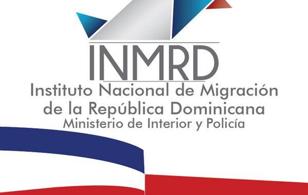 _INMRD