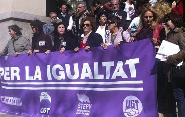_igualtat