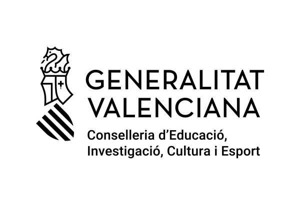 gv_conselleria_educacio_bn_val
