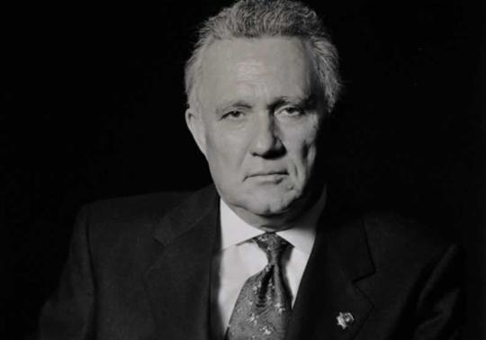 Tomas Vives