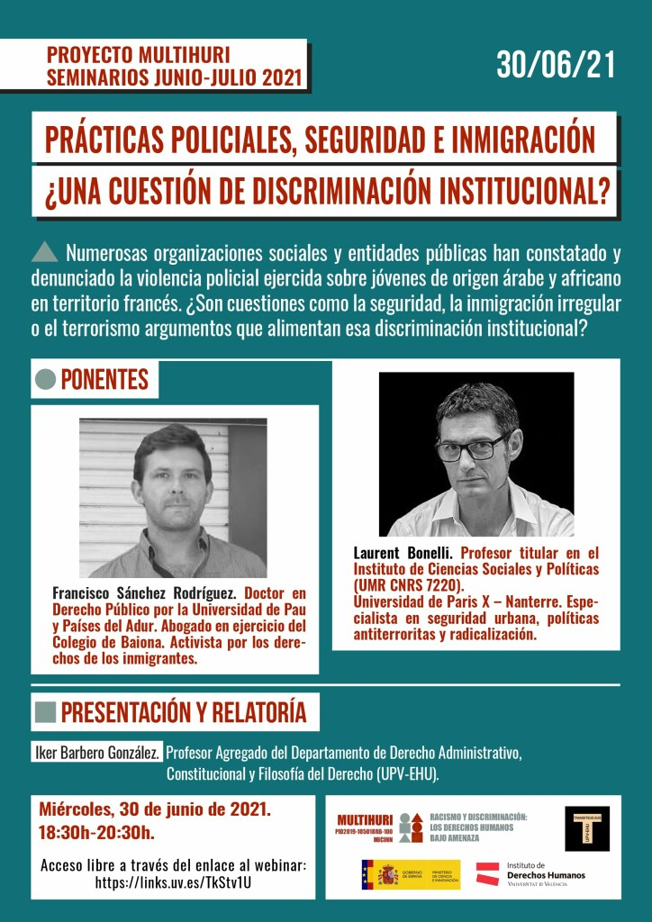 Cartel seminario 30 Junio web
